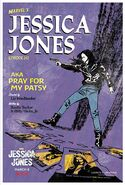 Marvel's Jessica Jones Season 2 12