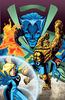 Marvel Adventures Fantastic Four Vol 1 14 Textless.jpg