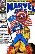Marvel Age Vol 1 95
