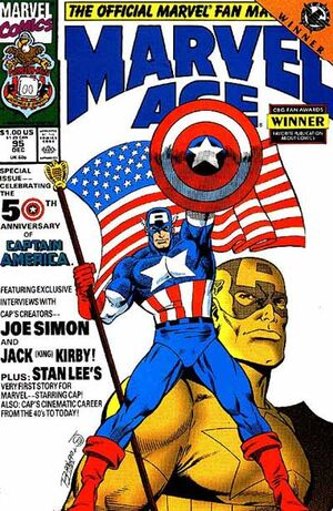 Marvel Age Vol 1 95.jpg