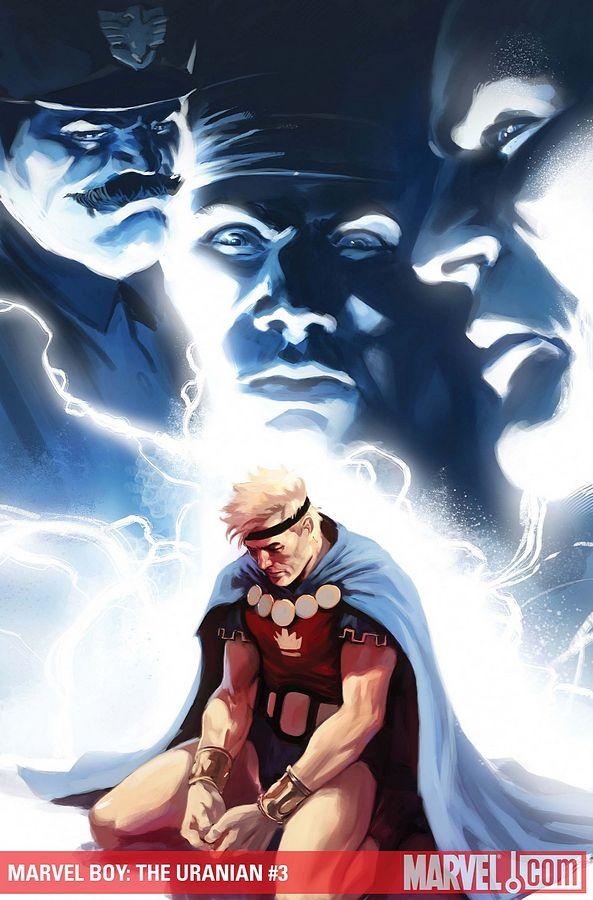 Marvel Boy The Uranian Vol 1 3 Textless.jpg