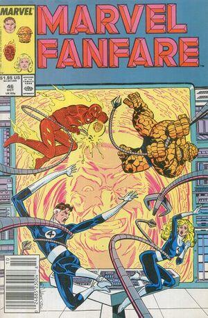 Marvel Fanfare Vol 1 46.jpg