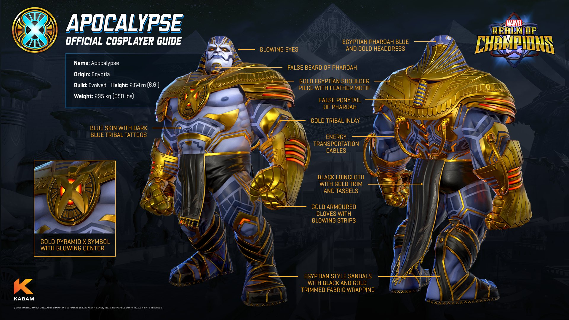 Marvel Realm of Champions Apocalypse Official Cosplayer Guide.jpg