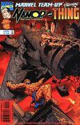 Marvel Team-Up Vol 2 10
