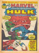 Mighty World of Marvel Vol 1 38