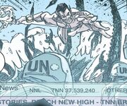 United Nations (Earth-12934)