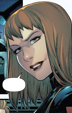 Natalia Romanova (Earth-TRN837) from Captain Marvel Vol 7 127.jpg