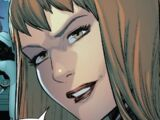 Natasha Romanoff (Earth-25271)