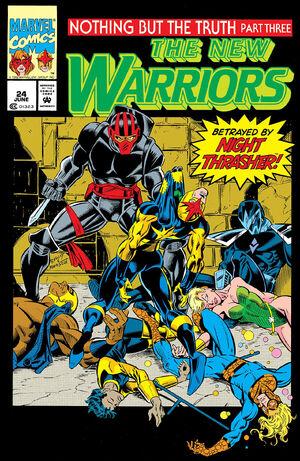 New Warriors Vol 1 24.jpg