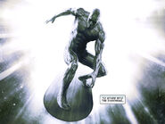 Norrin Radd (Earth-616) from Infinity Against the Tide Infinite Comic Vol 1 1 0001