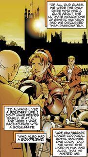 Oxford University from Uncanny X-Men Vol 1 389 0004.jpg