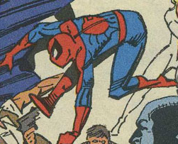 Peter Parker (Earth-91600).png