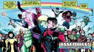 Pride from Marvel's Voices Vol 1 1 001