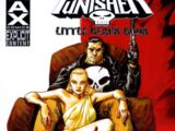 Punisher Max Special: Little Black Book Vol 1 1