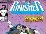 Punisher Vol 2 8