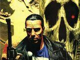 Punisher Vol 5 10