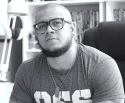 R.B. Silva.jpg