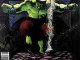 Rampaging Hulk Vol 1 4