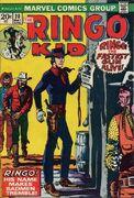 Ringo Kid Vol 2 20