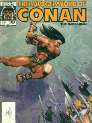 Savage Sword of Conan Vol 1 124.jpg