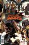 Secret Wars Vol 1 3 Bianchi Variant.jpg