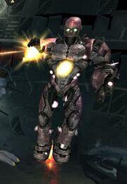 Sentinel 03.jpg