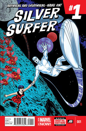 Silver Surfer Vol 7 1.jpg
