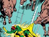 Skrull Cows (Earth-616)