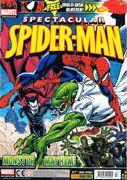 Spectacular Spider-Man (UK) Vol 1 197