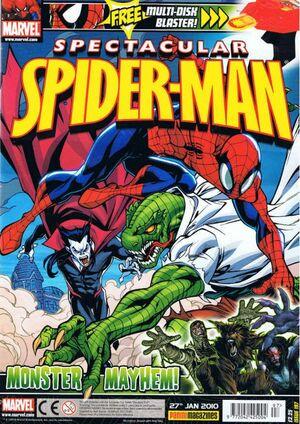 Spectacular Spider-Man (UK) Vol 1 197.jpg