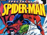 Spectacular Spider-Man (UK) Vol 1 197