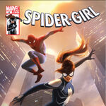 Spider-Girl Vol 2 8.jpg