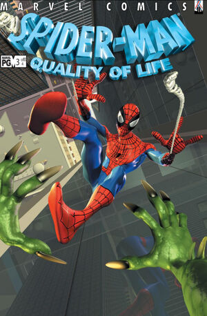 Spider-Man Quality of Life Vol 1 3.jpg
