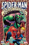 Spider-Man Revelations Vol 1 1