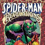 Spider-Man Revelations Vol 1 1.jpg