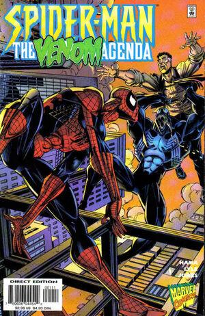 Spider-Man The Venom Agenda Vol 1 1.jpg