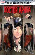 Star Wars Doctor Aphra Vol 1 39