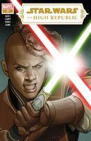 Star Wars The High Republic Vol 1 7