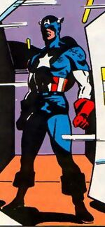 Steven Rogers (Earth-7475)
