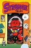 Strange Tales Vol 5 2 Variant.jpg
