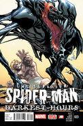 Superior Spider-Man Vol 1 23