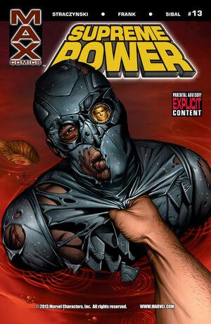 Supreme Power Vol 1 13.jpg