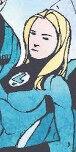 Susan Storm (Earth-14257)