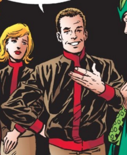 Tad Carter (Earth-616) from X-Men the Hidden Years Vol 1 18.png