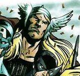 Thor Odinson (Earth-1081)