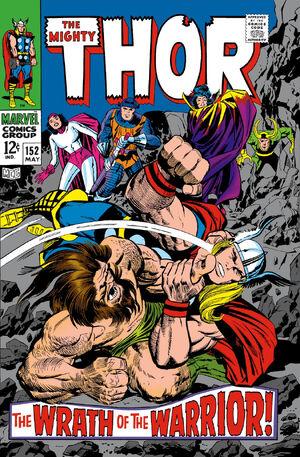 Thor Vol 1 152.jpg