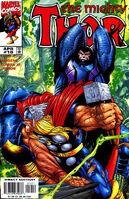 Thor Vol 2 10