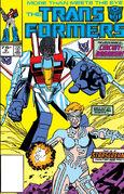 Transformers Vol 1 9