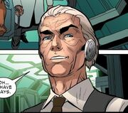 Tyler Stone (Earth-928) from Spider-Man 2099 Vol 3 25 001.jpg