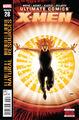 Ultimate Comics X-Men Vol 1 28
